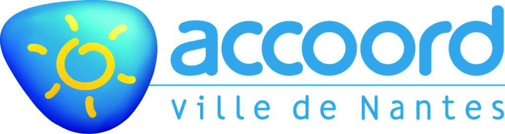 logo Accoord